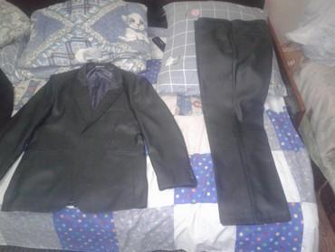 Мужская одежда в Беловодское: Костюмы