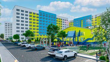 Продается квартира: 106 серия улучшенная, 3 комнаты, 88 кв. м