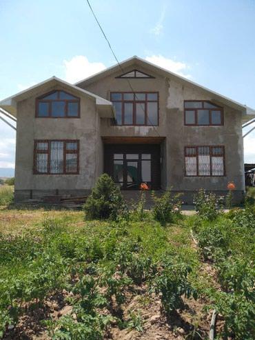 Продам Дома от собственника: 150 кв. м, 6 комнат