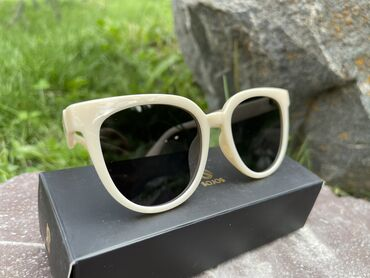 очки виртуальной реальности бишкек in Кыргызстан   ДРУГИЕ АКСЕССУАРЫ ДЛЯ МОБИЛЬНЫХ ТЕЛЕФОНОВ: В наличии солнцезащитные очки от бренда SOJOS. Высококачественные
