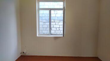 Недвижимость - Губа: Продам Дом 60 кв. м, 3 комнаты
