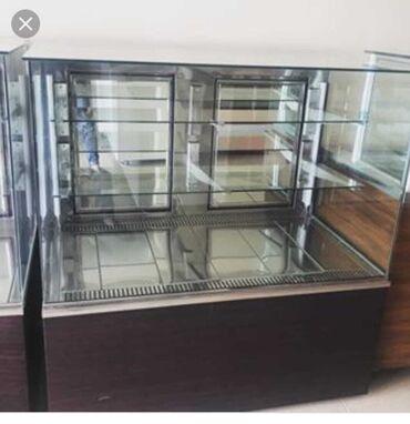 Soyuducu satilirHer novde ve olcude magaza soyuduculari satilirAz