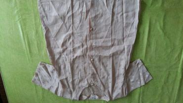 Bluza nova,vel XL,krem boje - Petrovac na Mlavi - slika 4