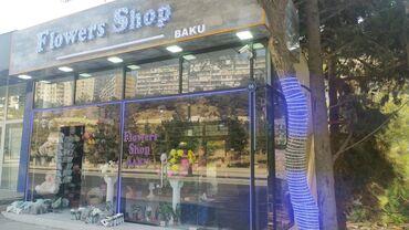 biznes satilir in Azərbaycan   KOMMERSIYA DAŞINMAZ ƏMLAKININ SATIŞI: Hazır biznes satılır