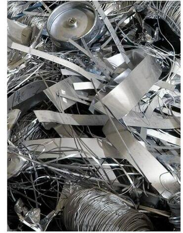 Метал Куплю черный металл самовывоз демонтаж договоримся в любом
