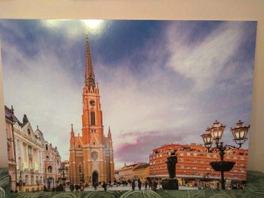 Kućni dekor - Novi Sad: Slike za zid iz delova ili cele,može i po vašoj želji cena je ista za