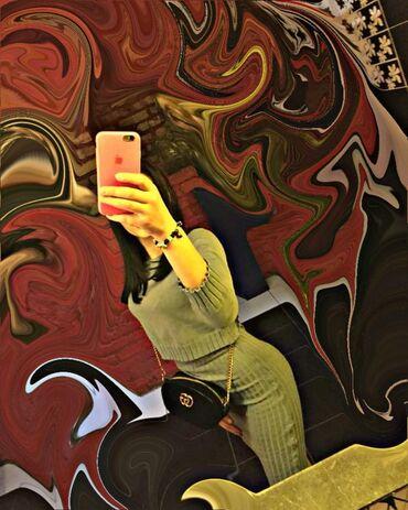 apple-iphone в Кыргызстан: Куплю айфон 8+ 128/256 Б/У в идеальном состоянии.Не