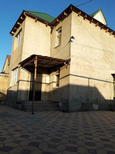 Продается дом 120 кв. м, 5 комнат