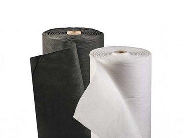 Агротекс (спанбонд, агроволокно, геотекстиль)- укрывной материал,что
