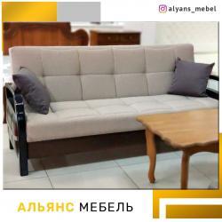 заменить фасады кухонной мебели в Кыргызстан: Диван в рассрочку мебель в займ,мебельный салон,кухонная мебель на