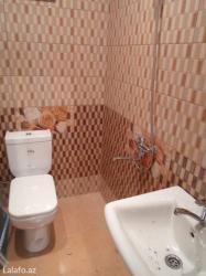 - Azərbaycan: Bineqedi qesebesinin merkezinde heyet evi satilir. Ev 2 otaq,1