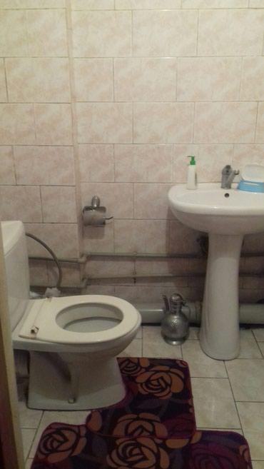 Продается квартира: 4 комнаты, 94 кв. м., Бишкек в Бишкек