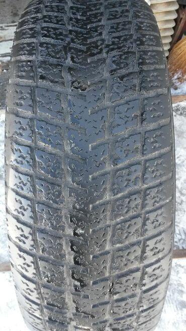 шини 235 55r17 в Кыргызстан: 235/70/16резина 1шт.цена1800