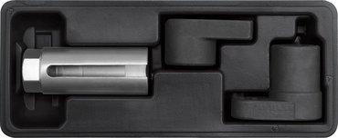 Odan materijal broj - Srbija: Set Ključevi za lambda sondu od 22 mm 3 komAlat za odvrtanje dizni