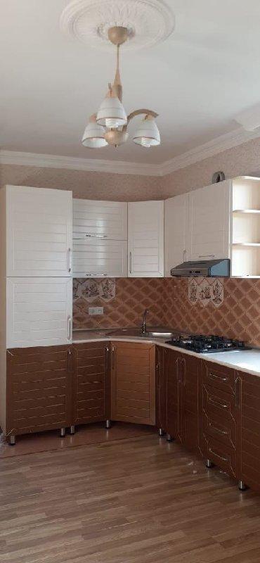 столешница для стола на заказ в Азербайджан: Mebel мебель на заказ