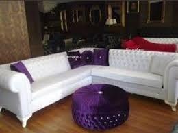 Her nov divanlarin sifariwi ve temiri qebul olunur qiymet 1metre aiddi в Daşkəsən
