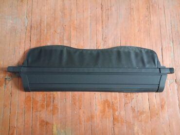 Продаю :Шторку на багажник от ford focus 1(Универсал)#форд
