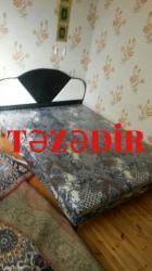 Bakı şəhərində Carpayi