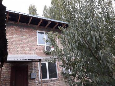 Арендага берилет швейный цех в Бишкек