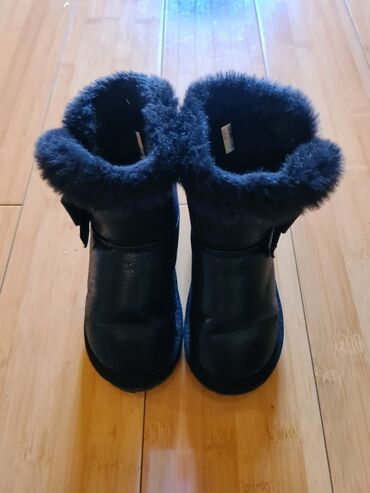������������������������������KaKaoTalk:za32���24������ ������������ ��� ������������ - Srbija: Prelepe zimske PANDINO cizme za devojcice. 24 broj. Extra