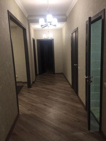 сена в Кыргызстан: Сдается квартира: 2 комнаты, 110 кв. м, Бишкек