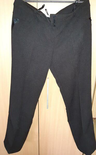 Pantalone awg - Srbija: Zimske pantalone