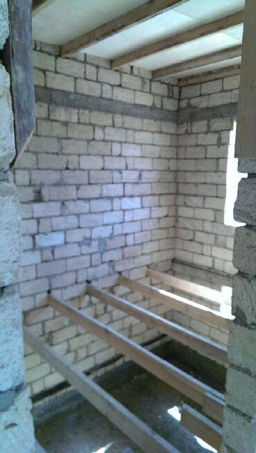 Bakı şəhərində Satış Evlər mülkiyyətçidən: 2 otaqlı