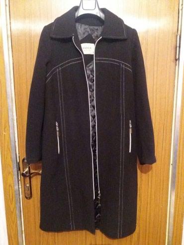 42-44razmer palto.seliqelidir