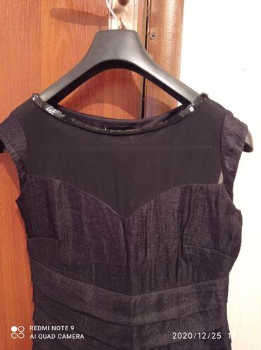 Продаю платье! Покупала в Дубаи.Один раз одевала. Идеальном состоянии
