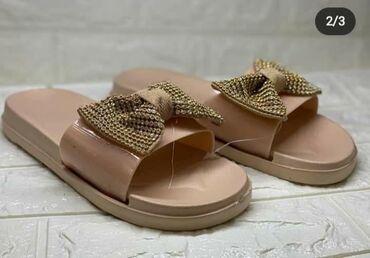 1500 zenske papuce