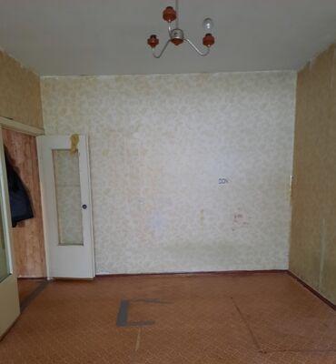 Детский слипик - Кыргызстан: Продается квартира: 1 комната, 33 кв. м