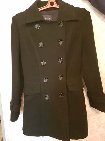 Palto yeni kimidir 25₼