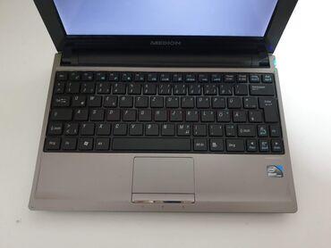 "Bmw 7 серия 733i at - Srbija: Netbook medion akoyaEkran: 10.1"" ledProcesor: intel atom N570"