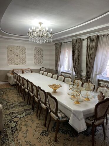Продается дом 280 кв. м, 10 комнат, Свежий ремонт