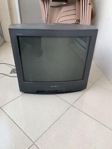 Televizorlar - Sony - Bakı: Televizorlar