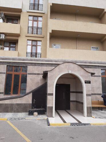 kiraye obyektler 2018 в Азербайджан: Сдается квартира: 1 комната, 45 кв. м, Баку