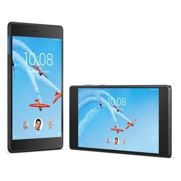 Bakı şəhərində Lenovo Tab 4 7304 8 GB