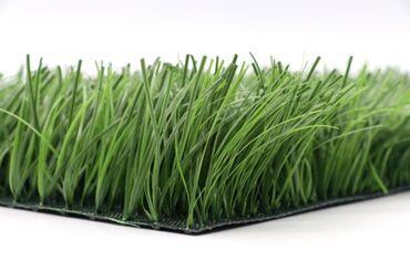 семена газонной травы в Кыргызстан: Искусственный газон для мини футболаИскусственный газон