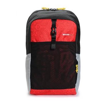 готовая сумка в роддом купить в Кыргызстан: Продаю новый рюкзак Incase Primitive P-Rod Cargo Backpack. Оригинал из