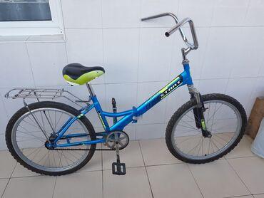 instagram səhifəsi satılır in Azərbaycan | HOVUZLAR: Start velosiped satilir 24 razmer