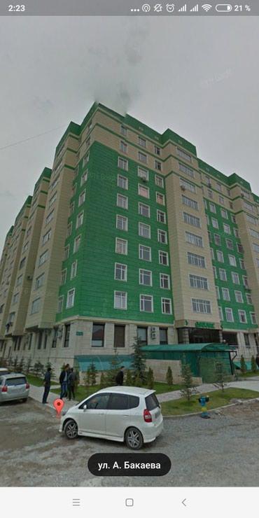 Сдается помещение 500 м2. 1 этаж. в Бишкек
