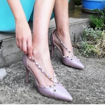 Ženska obuća | Knjazevac: Cipele nove