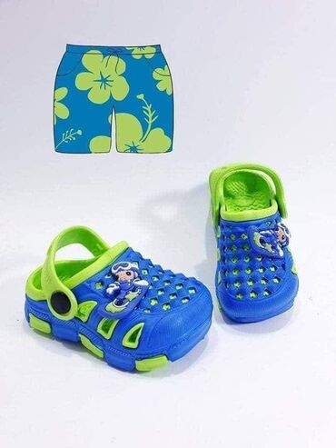 SNIZENJE Omiljene papucice koje mogu da se nose kao i sandaleNOVA CENA