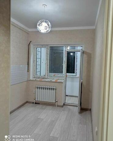 тиенс групп бишкек в Кыргызстан: Продается квартира: 1 комната, 37 кв. м