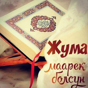 Уй канаттуулары - Кыргызстан: Тез арада уй керек беловодское сокулук шопоков.абдан кыйналуудабыз.уч