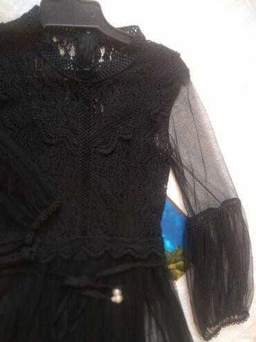 платье из фатина с кружевом в Кыргызстан: Все вещи качественные стильные( с ценами можем договориться ещё ) ра