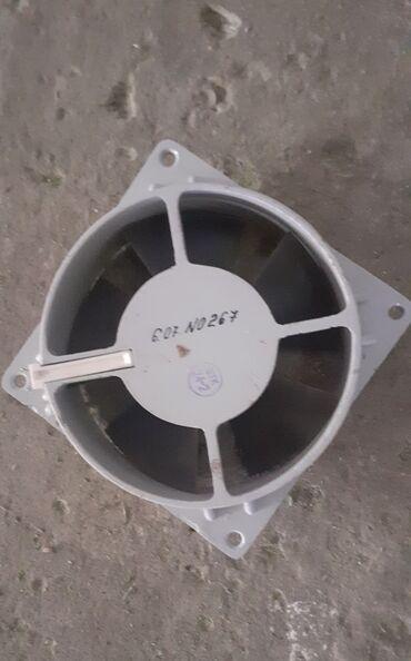 480 объявлений: Вентилятор вытешка (для туалета, бани) новый турецкая купили не