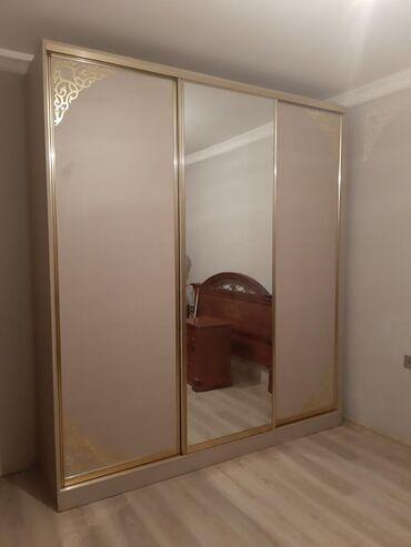мягкая мебель - Azərbaycan: Sifarişlə mebel | Kupe şkaflar | Pulsuz çatdırılma