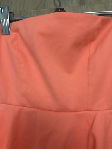 Zara haljina ima elastina - Veliko Gradiste - slika 4