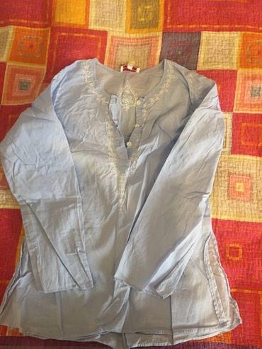Рубашечкаразмер s в Бишкек